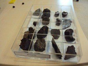 premiers pas dans Classement meteorites-003-300x225