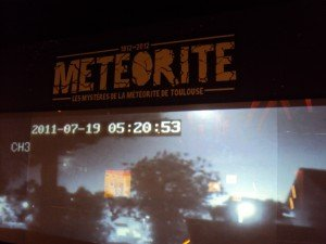 Visite au Museum dans projet ciel-et-meteorites-011-300x225